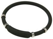 Colantotte Active WACLE Wrist bracelet TG rare metal Designed in Japan [Japan Import] (L