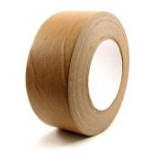 NEW Golf Grip Build-Up Tape 5.1cm X 60 yard Roll