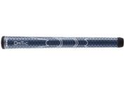 Winn DriTac Standard Navy-Blue Golf Grip Kit