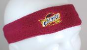 NEW! Cleveland Cavaliers NBA Headband