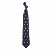 San Antonio Spurs Prep Silk Necktie