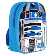 STAR WARS RUCKSACK / BACKPACK R2D2