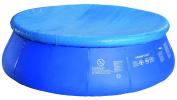 Jilong PC 300 PSP - pool cover Ø 330 for round Prompt Set pools
