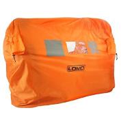 Lomo Emergency Shelter Bothy Bag