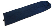 Olpro Awning and Tent Pole Storage Bag - Blue, 150 cm x 40 x 40 cm