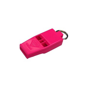 Acme 636 Safety Whistle DayGlo Pink