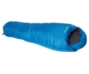 SPRAYWAY Energy 350 Kids Sleeping Bag - 3 Season