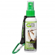 Grip Boost Sweat Proof Grip Enhancing GB Golf Spray 60ml