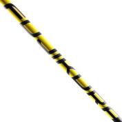 Fujikura PRO XLR8 61 Stiff Shaft