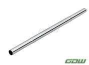 GDW - Steel Golf Shaft Extender .580