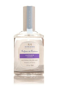 Lavender Comforting Pillow Mist - 1.7 Fluid Ounces - Lavender Aromatherapy Spray Soothes and Calms to Naturally Enhance Deep Sleep - Gentle and Relaxing Fragrance - Made in Provence France