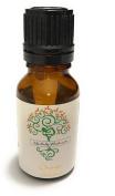 Organge Essential Oil 15ml