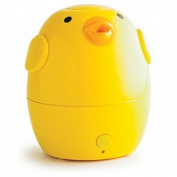 GreenAir Kid's Duck Essential Oil Diffuser