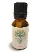 Cinnamon Leaf Essential Oil 15ml