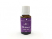 Young Living SclarEssence Essential Oil 15ml
