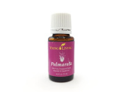 Young Living Palmarosa Essential Oil 15ml