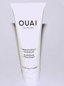 OUAI Haircare Treatment Masque