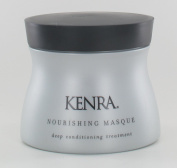 Kenra Nourishing Masque 150ml