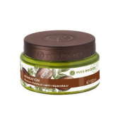 Yves Rocher Repair Nutri Repair Hair Mask