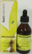 VICTALIA Nutritreatment Hair Loss Prevention with Nettle Extract