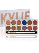 Royal Peach Palette | Kylie Cosmetics