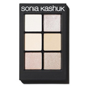Sonia kashuk eye palette sweet nothings 16