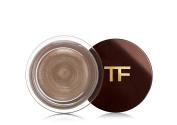 Tom Ford Eye Colour Cream for Eyes -Platinum 01
