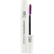 Floweer Intesif-Eye Volumizing Mascara, .35