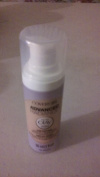 COVERGIRL + OLAY ADVANCED RADIANCE AGE DEFYING MAKEUP + SUNSCREEN SPF 10 CLASSIC IVORY #110