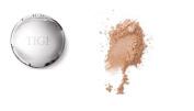 TIGI Cosmetics Powder Foundation - Beauty (Light to Medium Shade) - 10mls/10.5 Grammes