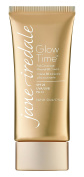 jane iredale Glow Time Full Coverage Mineral BB Cream, BB7, 50ml