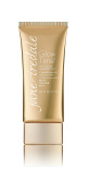 jane iredale Glow Time Full Coverage Mineral BB Cream, BB9, 50ml