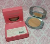 Moonlove Pressed Powder Beige Compact with Mirror 1 pc 10ml