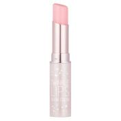 IPKN Twinkle Lips N1 Glow Pink
