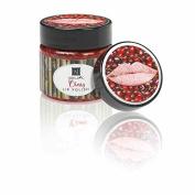 Cherry Lip Polish