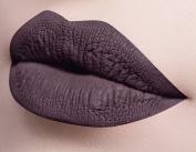 Dose of Colours Liquid Lipstick - Cold Shoulder