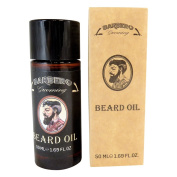 Barbero Grooming Beard Oil 50ml 1.69 fl oz
