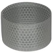 Osculati 17.497.03 - Yanmar 3JH-4J air filter