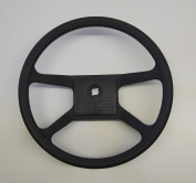 Ultraflex V 33 KS Steering Wheel Anti Vibration 342 mm 58666