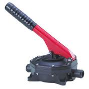Osculati 15.262.20 - Handy diaphragm pump