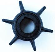 Mercury/Mariner Water Pump Impeller Pt. No.47-16154 3