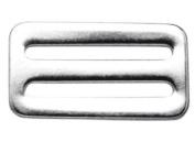 belt latch