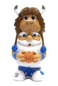NBA Oklahoma City Thunder Mad Hatter Gnome