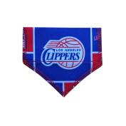 Los Angeles Clippers Cat Bandana