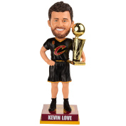 Cleveland Cavaliers Bobble - Kevin Love #0 - 2016 Champions