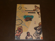 1997 1998 VANCOUVER GRIZZLIES NBA BASKETBALL MEDIA GUIDE NEAR MINT