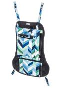 Attachable Nappy Bag