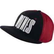 Nike Lebron Performance True Adjustable Basketball Cap