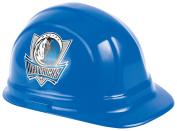 NBA Dallas Mavericks Hard Hat
