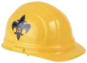 NBA New Orleans Hornets Hard Hat